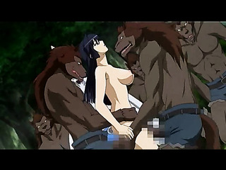 Erotic photography sex hentai monster manga anime cartoons