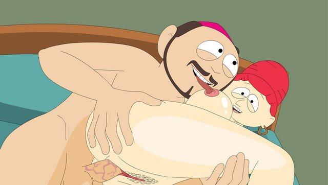 kreskówka porno South Park darmowe młode fotki porno nastolatek