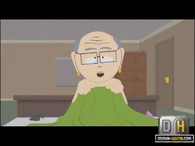 South park porno pictures what