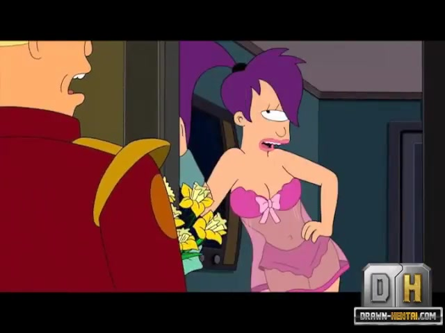 Leela sex leela sex hentai leela sex cartoon sex