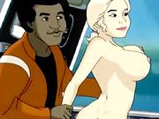romantic sex from porn