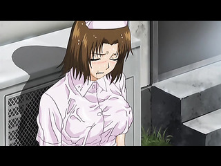 cool hentai comix with