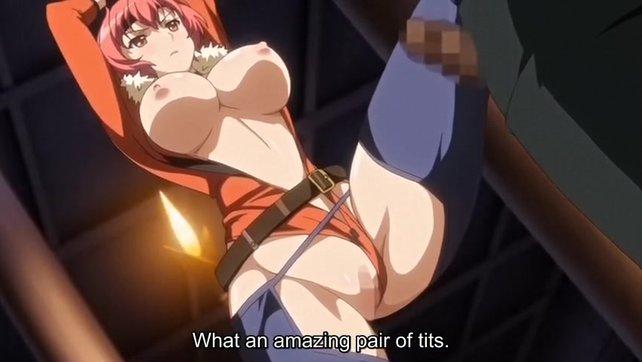 Warriors orochi hentai