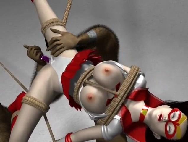 Paranorman sex girls