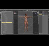 Intriguing homemade porn game tutorial